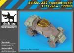 1-72-Sd-Kffz-222-accessories-set-DRAG