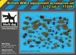 1-72-British-WWII-equipment-accessories-set