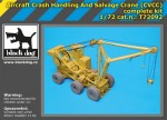 1-72-After-crash-handling-and-salvage-crane-full-kit