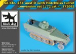 1-72-SdKfz-251-Ausf-D-w-Hotchkiss-tur-Conv-set