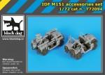 1-72-IDF-M-151-accessories-set-S-MODEL