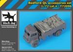 1-72-Bedford-QL-accessories-set-IBG