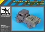 1-72-Chevrolet-C15-accessories-set-IBG