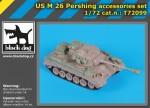 1-72-US-M26-Pershing-accessories-set-TRUMP