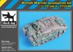 1-72-British-Warrior-accessories-set-TRUMP