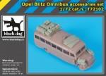 1-72-Opel-Blitz-Omnibus-accessories-set