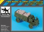 1-72-FWD-model-B-Lorry-accessories-set