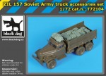 1-72-Zil-157-Soviet-army-truck-access-set-TRUMP