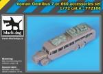 1-72-Voman-Omnibus-7-or-660-accessories-set-RDN