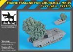 1-72-Frame-fascine-for-Churchill-Mk-IV-DRAG