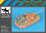 1-72-M1A2-TUSK-accessories-set-TIGER-M-