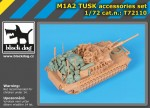1-72-M1A2-TUSK-accessories-set-TIGER-M-