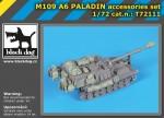 1-72-M-109-A6-Paladin-accessories-set-RIICH-M-