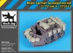1-72-Bren-carrier-accessories-set-IBG