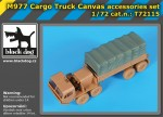 1-72-M977-Cargo-truck-canvas-accessories-set-ACA