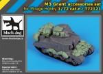 1-72-M3-Grant-accessories-set-MIRAGE-H-