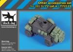 1-72-Otter-accessories-set-IBG