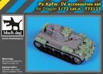 1-72-Pz-Kpfw-IV-accessories-set-DRAG