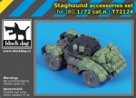 1-72-Staghound-accessories-set-IBG