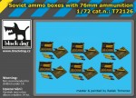 1-72-Soviet-ammo-boxes-with-76-mm-ammunition
