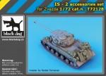 1-72-IS-2-accessories-set