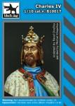 1-10-Charles-IV
