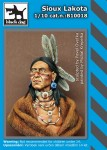 1-10-Sioux-Lakota