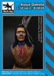 1-10-Sioux-Dakota