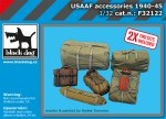 1-32-USAAF-accessories-1940-45-2-sets