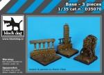 1-35-Base-3-pieces