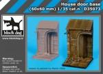 1-35-House-door-base-60x60-mm