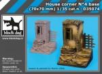 1-35-House-corner-base-No-4-70x70-mm