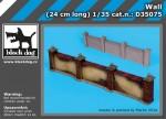 1-35-Wall-24cm-long