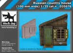 1-35-Russian-country-house-100mm-wide