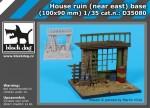 1-35-House-ruin-near-east-base-100x90-mm