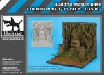 1-35-Buddha-statue-base-100x90-mm