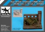 1-35-Hue-street-Vietnam-1968-base-100x80-mm