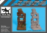 1-35-TET-Vietnam-1968-base-100x80-mm