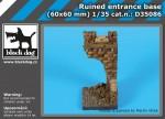 1-35-Ruined-entrance-base-60x60-mm