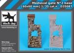 1-35-Medieval-gate-base-No-2