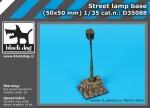 1-35-Street-lamp-base