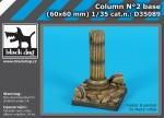 1-35-Column-No-2-base-60x60-mm