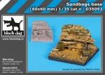 1-35-Sandbags-base-60x60-mm