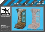 1-35-Gate-base-55x55-mm