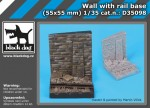 1-35-Wall-with-rail-base-55x55-mm