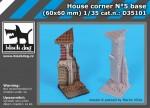 1-35-House-corner-No-5-base-60x60-mm