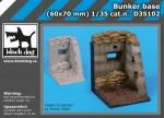1-35-Bunker-base-60x70-mm