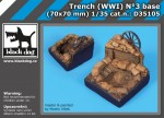 1-35-Trench-WWI-No-3-base-70x70-mm