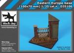 1-35-Eastern-Europe-base-100x70-mm