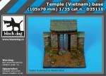 1-35-Temple-Vietnam-base-105x70-mm